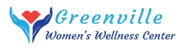 Greenville Women's Wellness Center Logo